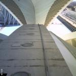 Ciudad de la artes - Valencia 4 - copia